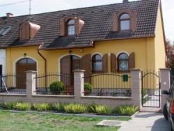Pobyty v Dome Rajna Bogács