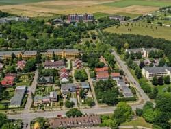 Sviatočné pobyty 2022 Bükfürdő