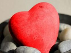 Valentín v Sárvári Sárvár