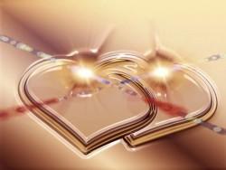 Valentínske pokušenie (Penzión) Hegykő