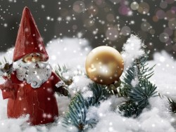 Vianočný relax v Hévízi Hévíz