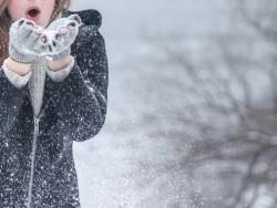 Zimné zážitky v Sárvári, Sárvár