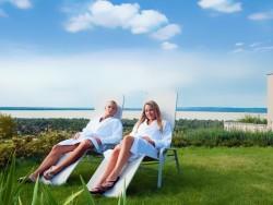 Zenit Hotel Balaton Vonyarcvashegy